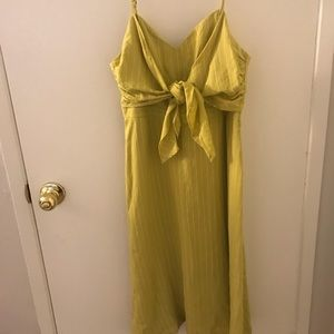 Nordstrom Rack (Lush) Dress New Without Tags!